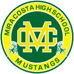 Mira Costa High School Mustangs