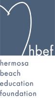 Hermosa Beach Education Foundation